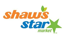 Shaws Star Market logo