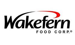 Wakefern Food Corp logo