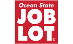 Open State Job Lot Logo