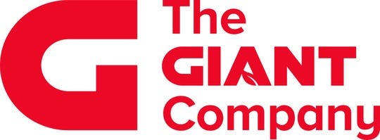 The Giant Company name change